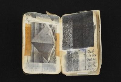 bricemarden_notebook_sept64